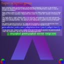 superadaptivegenes