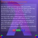 structureoffuunegenome