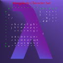 page-10646-character-set-decoded