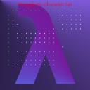 characterset