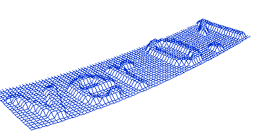 Пример tEABAG_3D 0.1