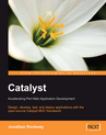 catalyst book