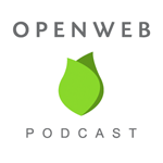openwebpodcast-150x150