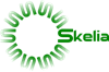 Skelia logo