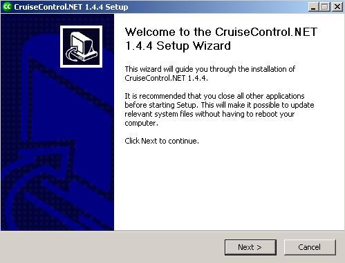 37_ccnet_install_1