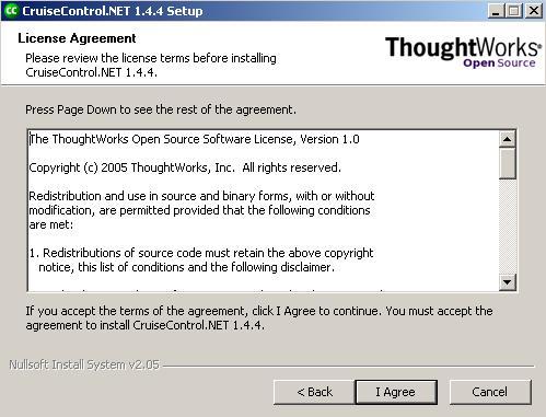 38_ccnet_install_2