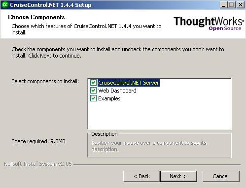 39_ccnet_install_3