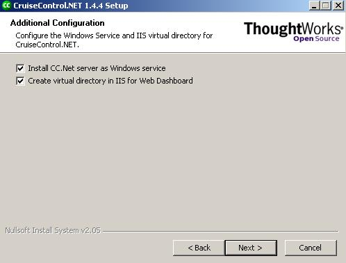 40_ccnet_install_4